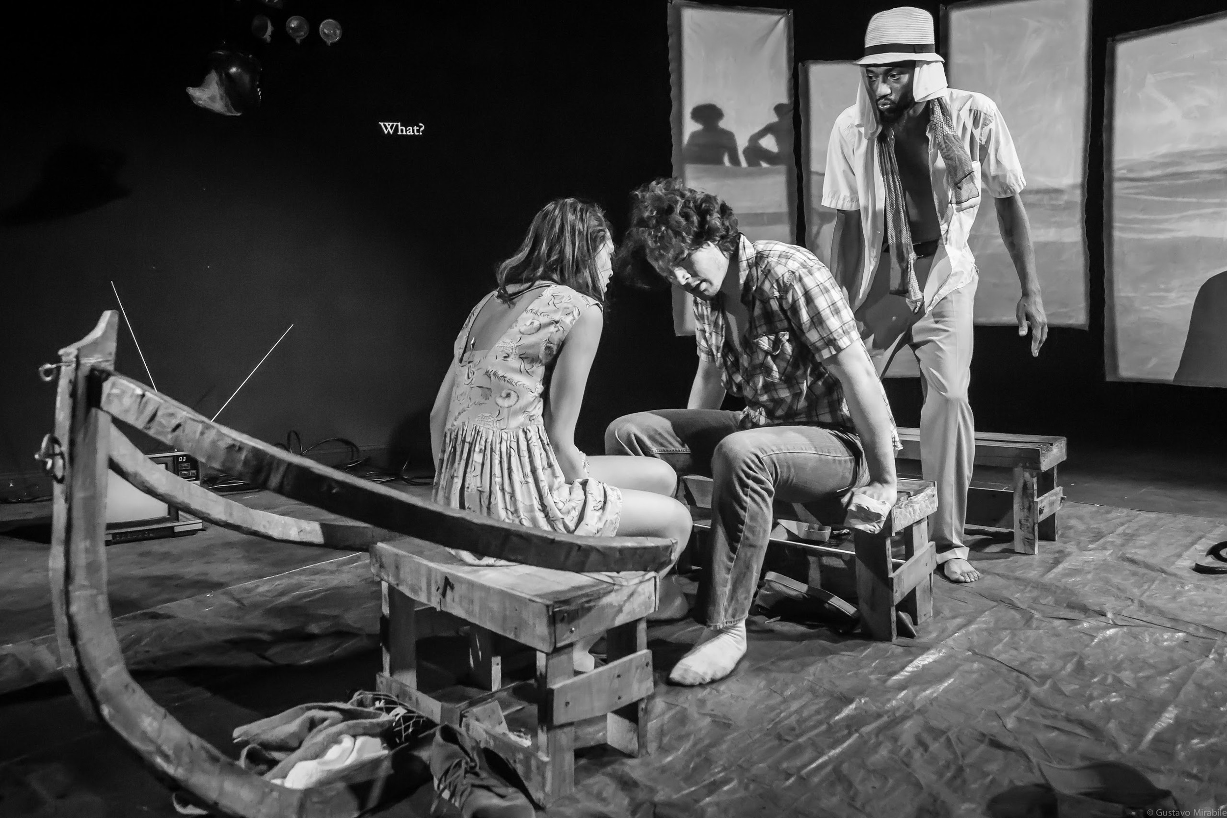 20150320 - Teatrica - Yoleros 0145 (1).jpg