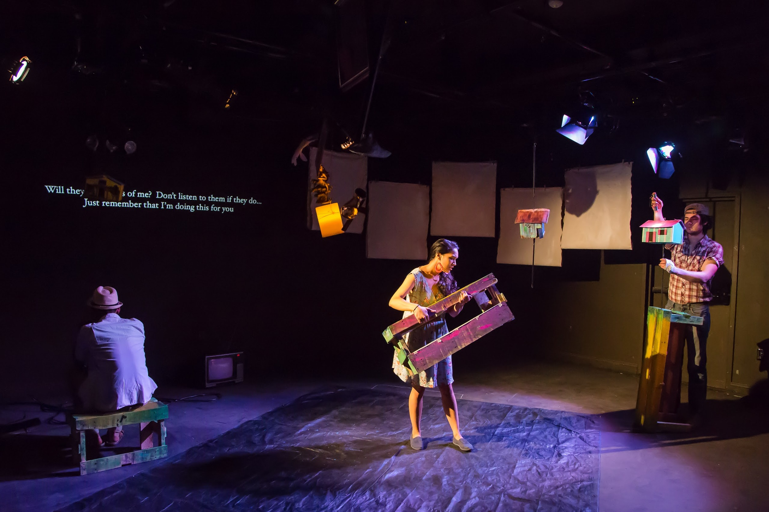 20150318 - Theater Play - Yoleros - Color 6.jpg