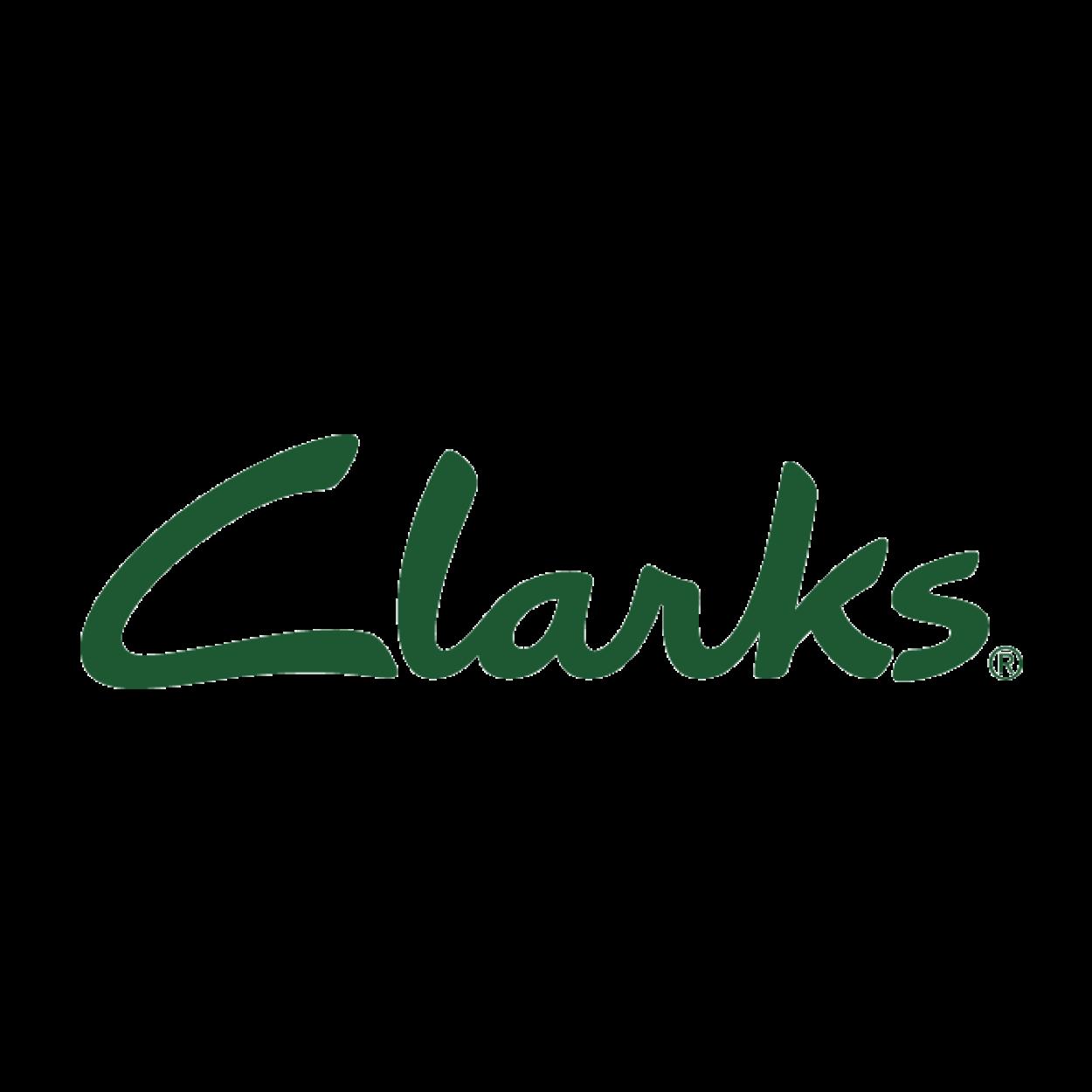 LOGO_CLARKS.png