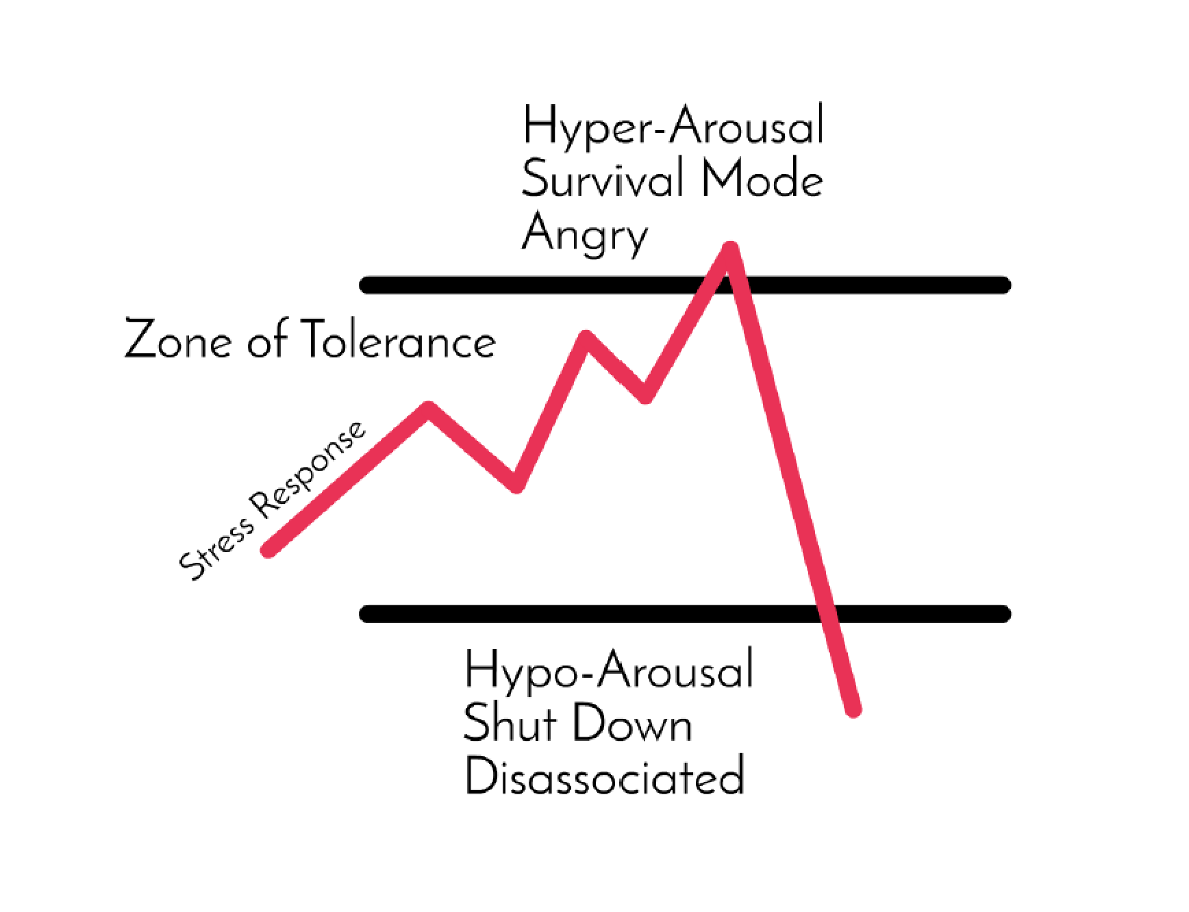 Zone of Tolerance.png
