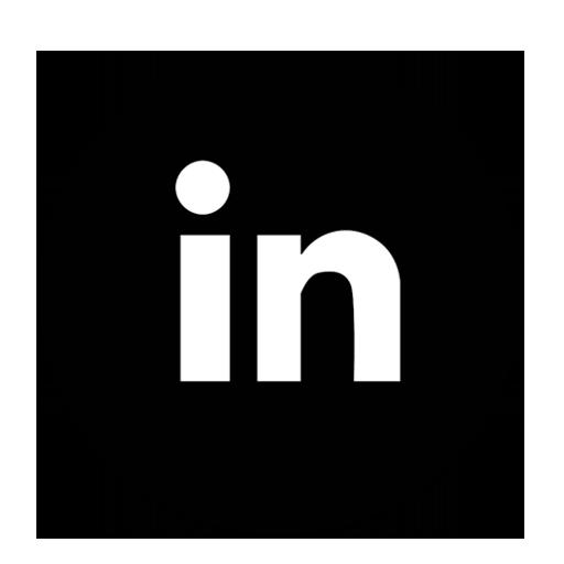 LinkedIn_01.png