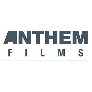 AnthemFilms.jpg