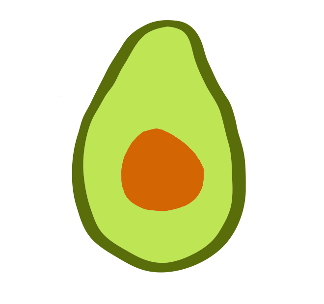 Avocado_02.png