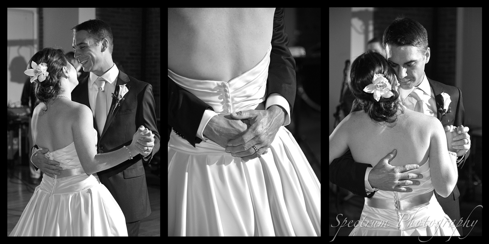 First Dance-BW.jpg