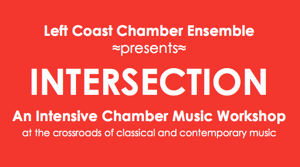 Rehearsals Jan 5 to Feb 14, 2020 Intensive: Feb 15 and Feb 16 2020    For more information, contact Phyllis Kamrin at almaduo@comcast.net    Download brochure