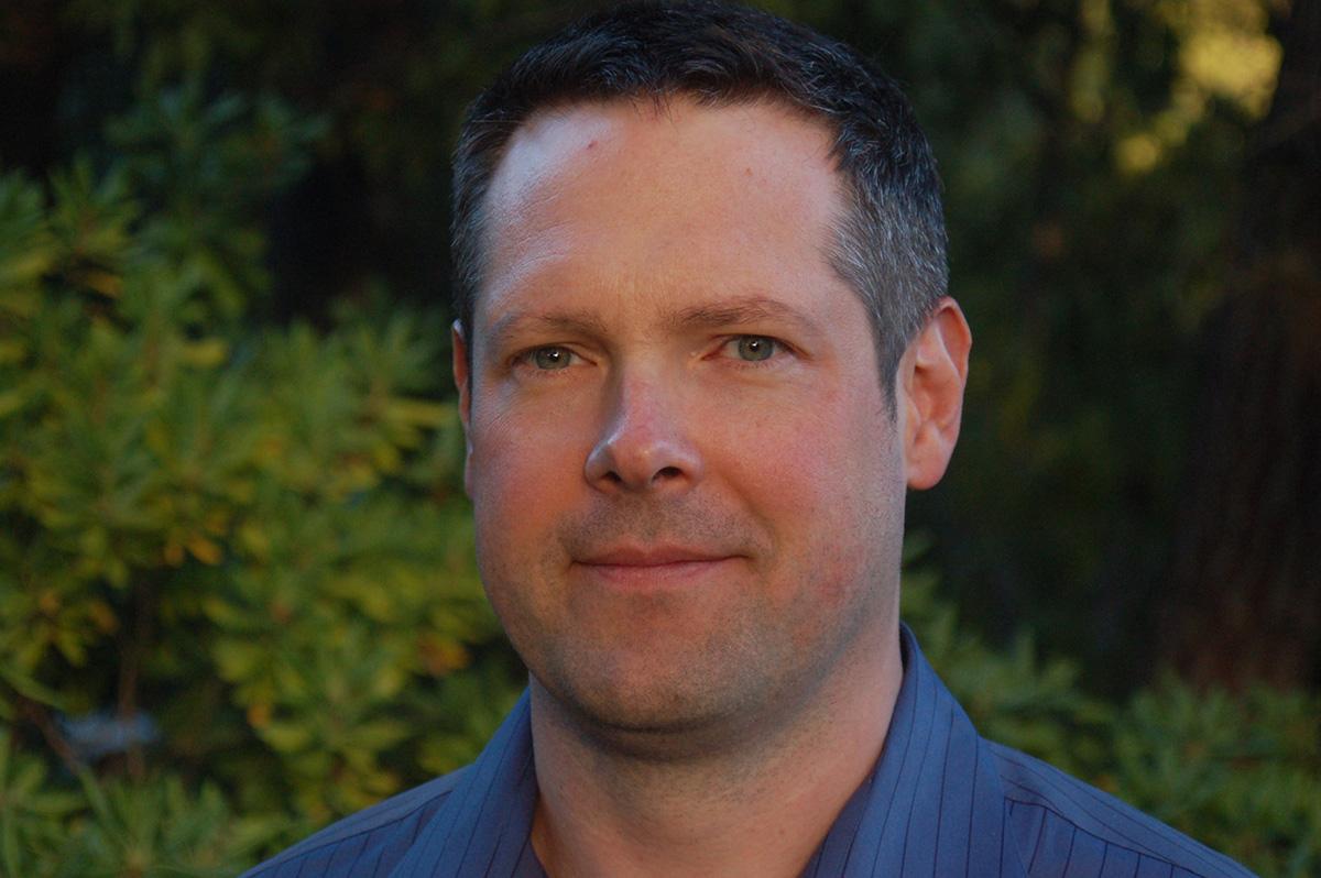Sean Varah, composer