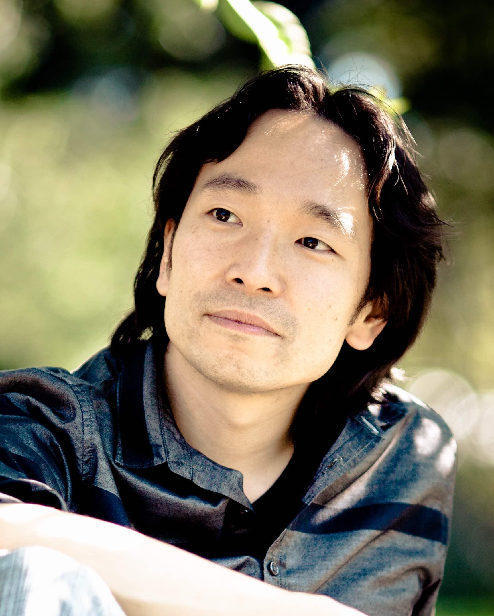 Hiroya Miura, composer