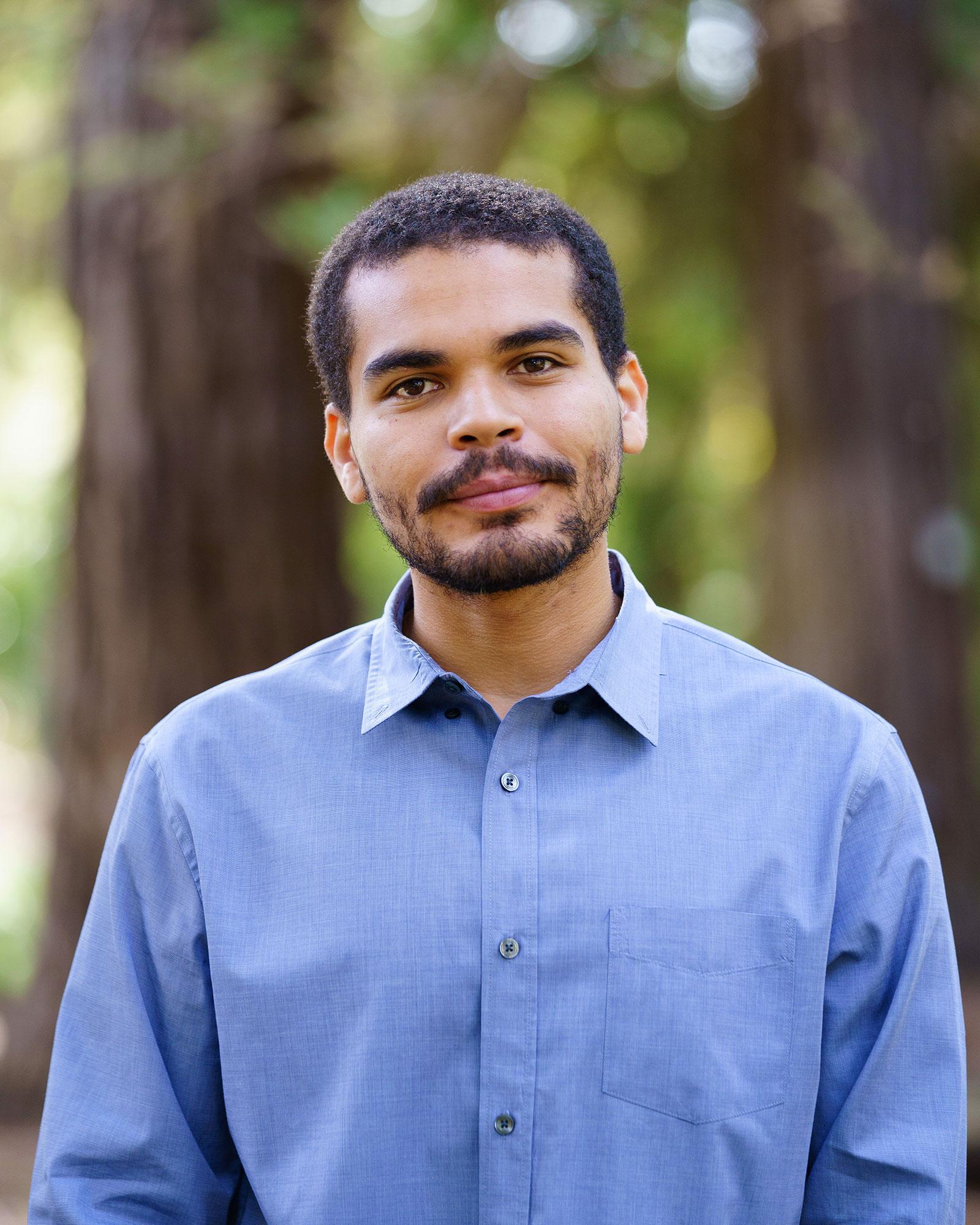 Chris Castro, composer