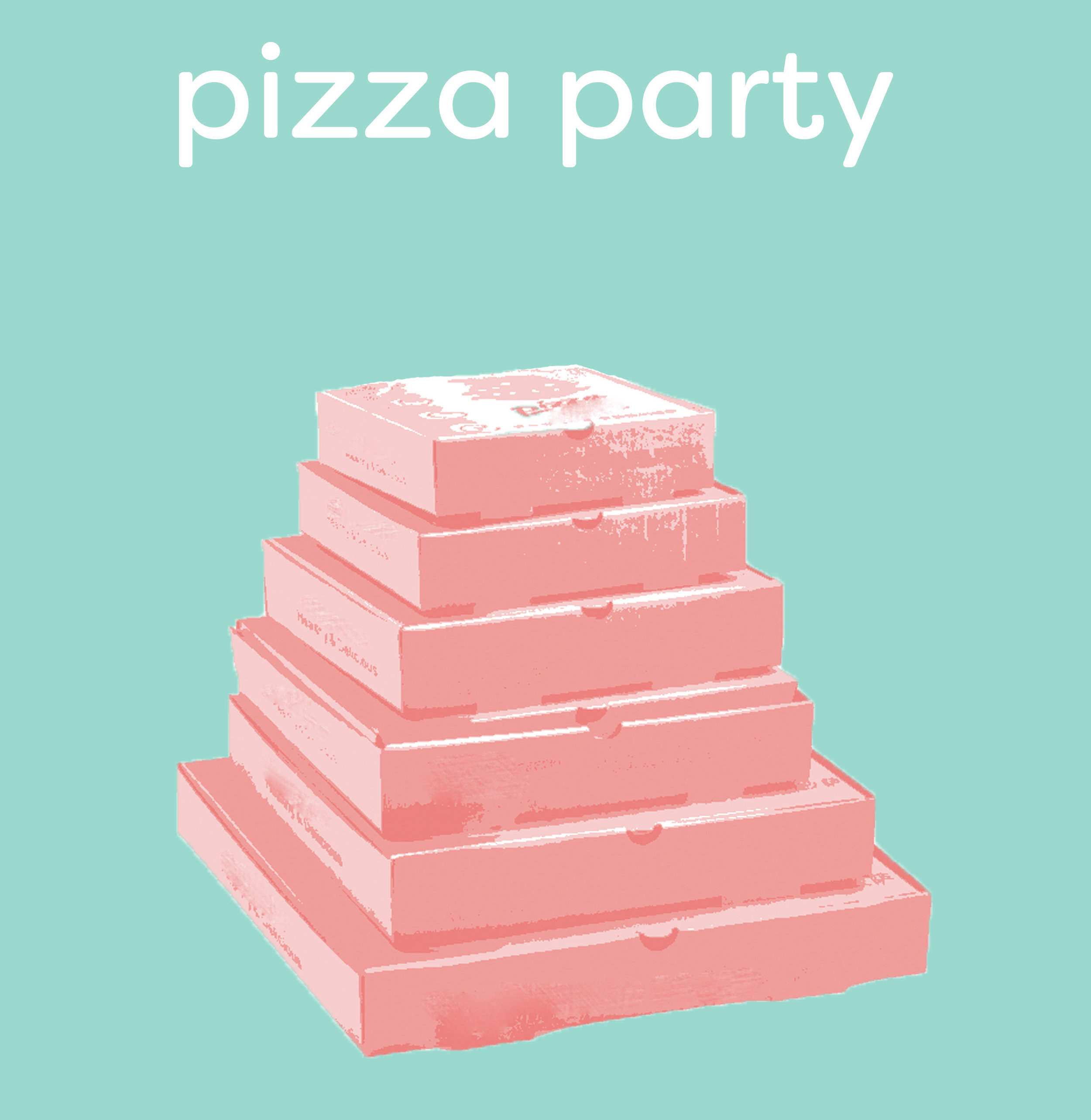 """DIRECTORIAL DEBUT - My first film, Pizza Party is currently in post production and aims to release in 2020. Check out our IMDBYou can also find more information on the """"writing"""" tab on my site."""