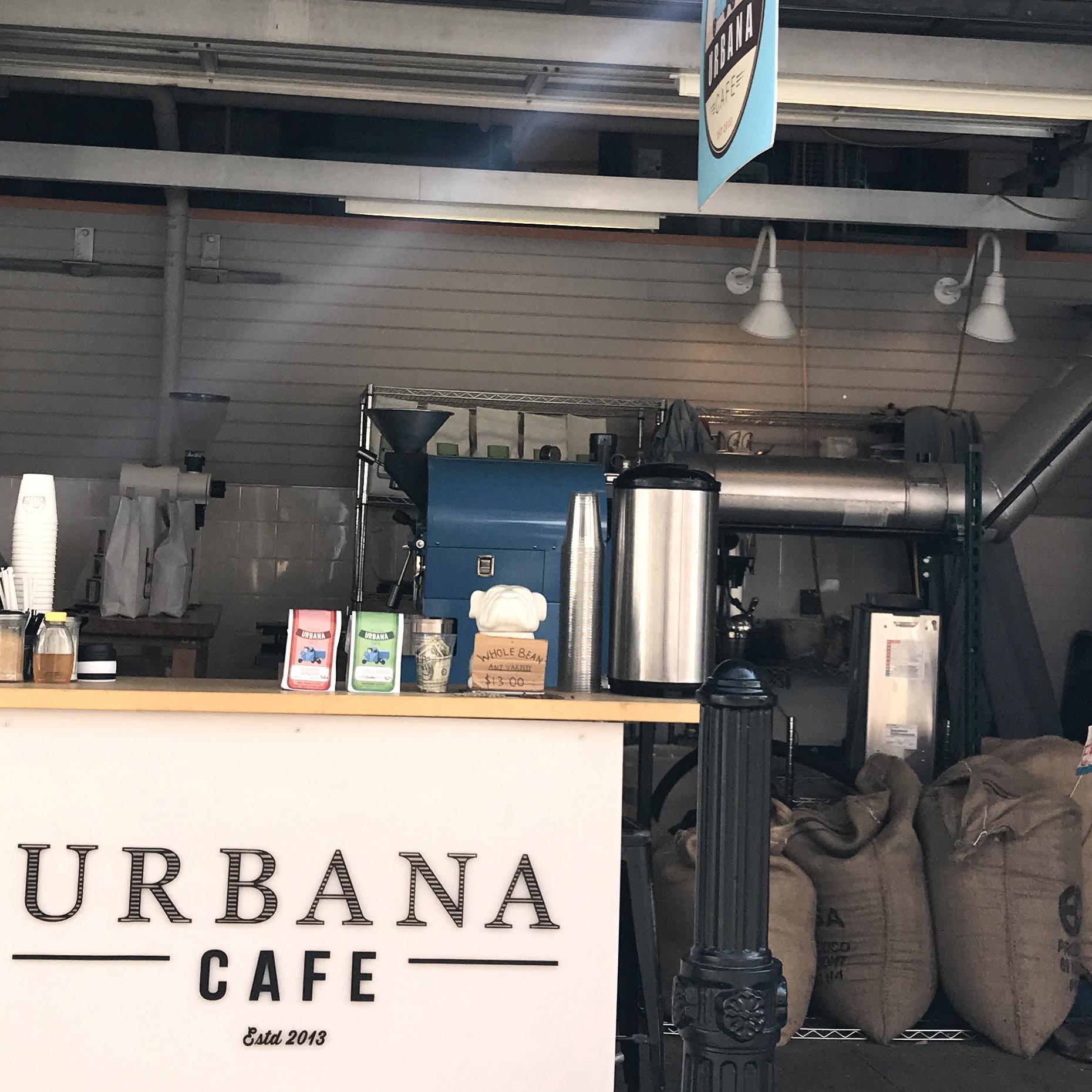 cafeurbana.jpg