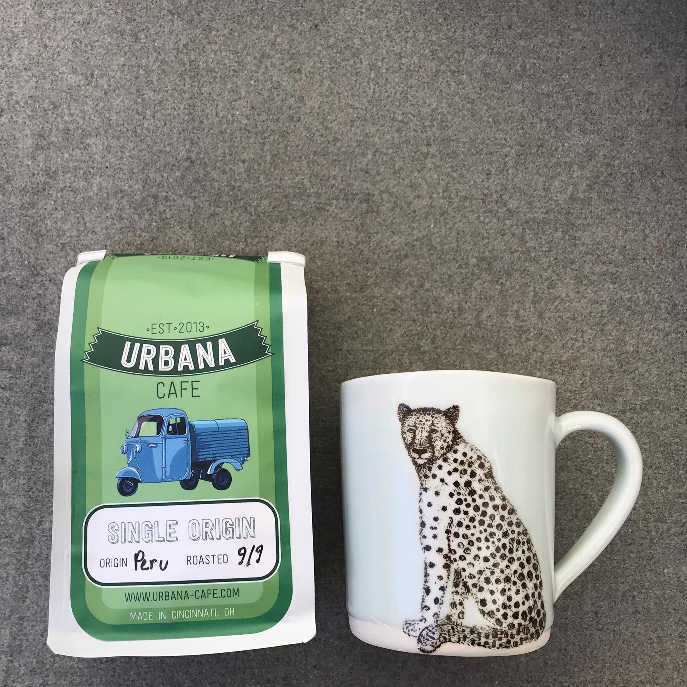 cheetahcoffee.JPG