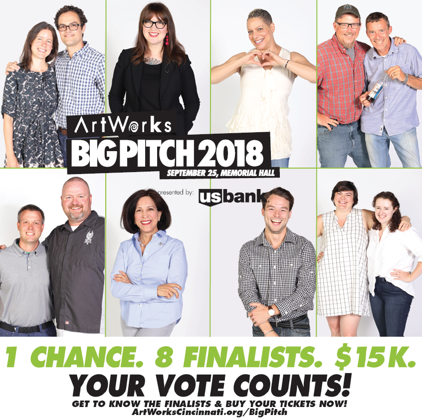 All Finalists Poster Graphic.PNG