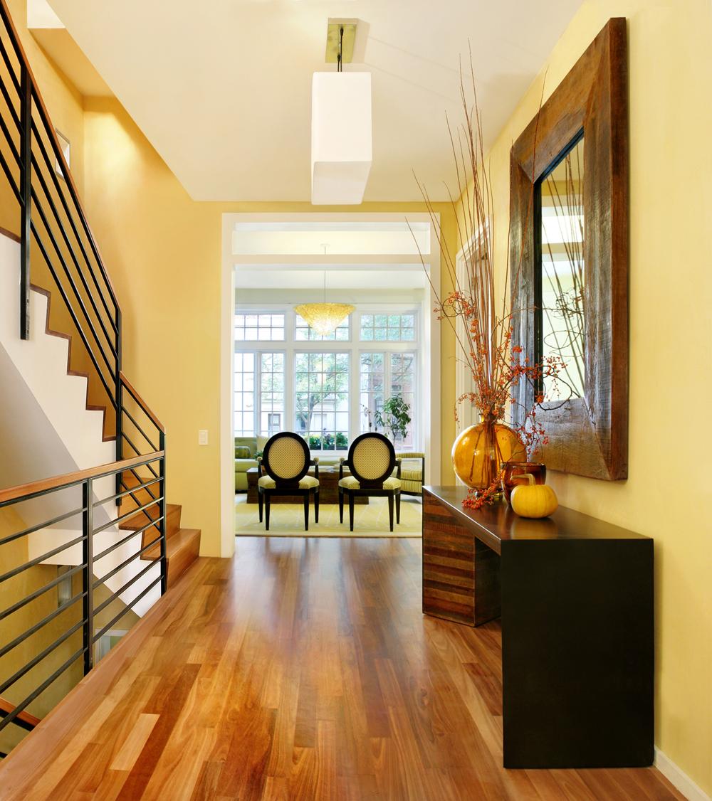Gleicher Stair Hall.jpg