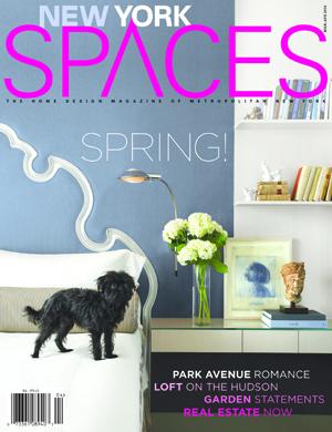 NewYorkSpaces