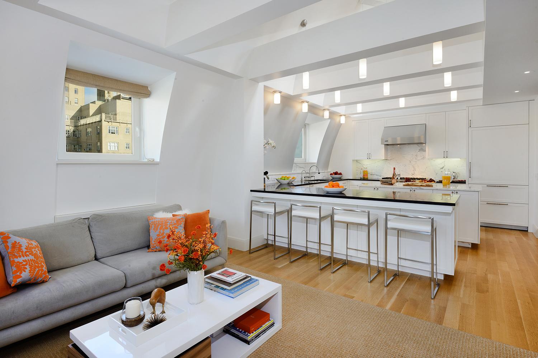 kitchen-den.jpg