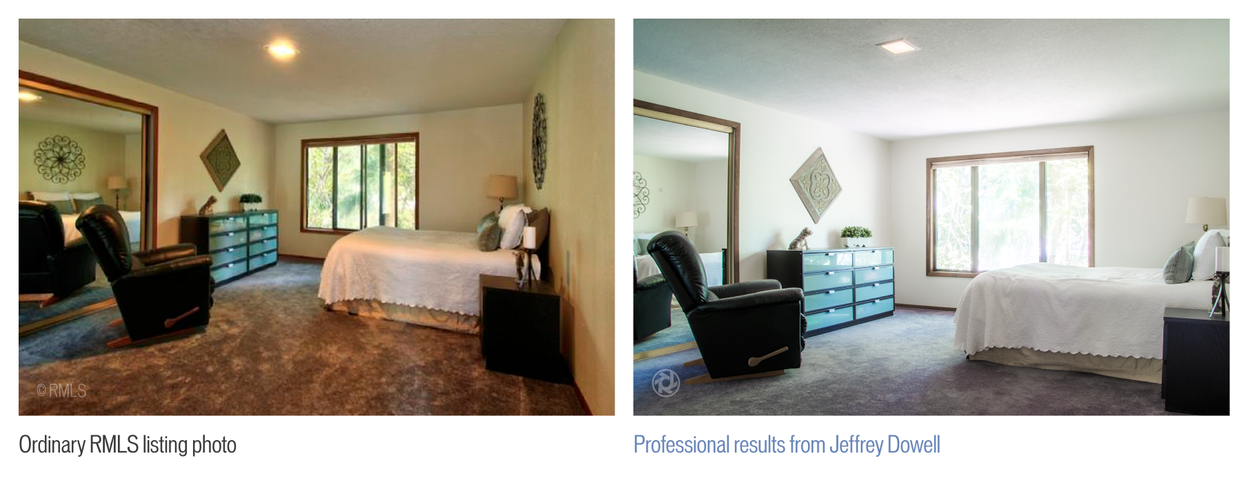 Jeffrey-Dowell-_-Real-Estate-1.png