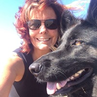 TREASURER     Jody Keller     Ventura County Sheriff's