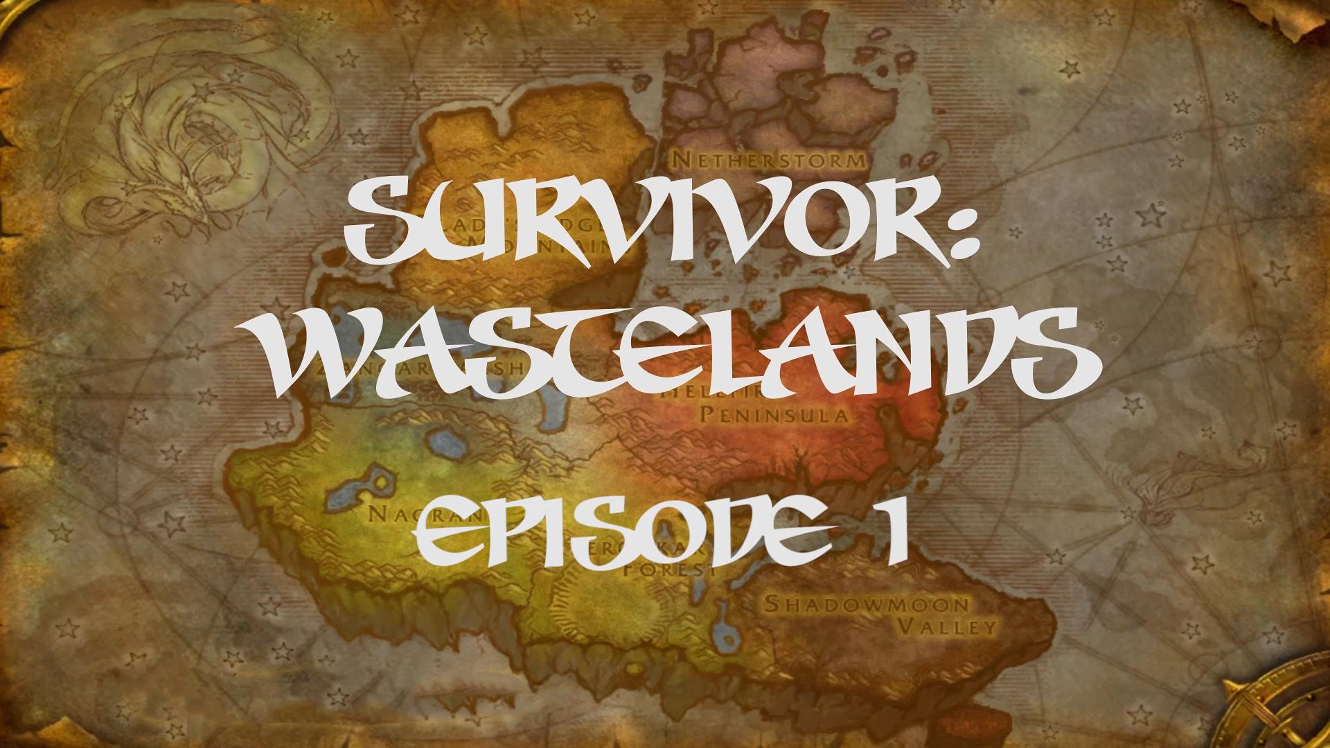 Survivor Wastelands Episode 1.jpg