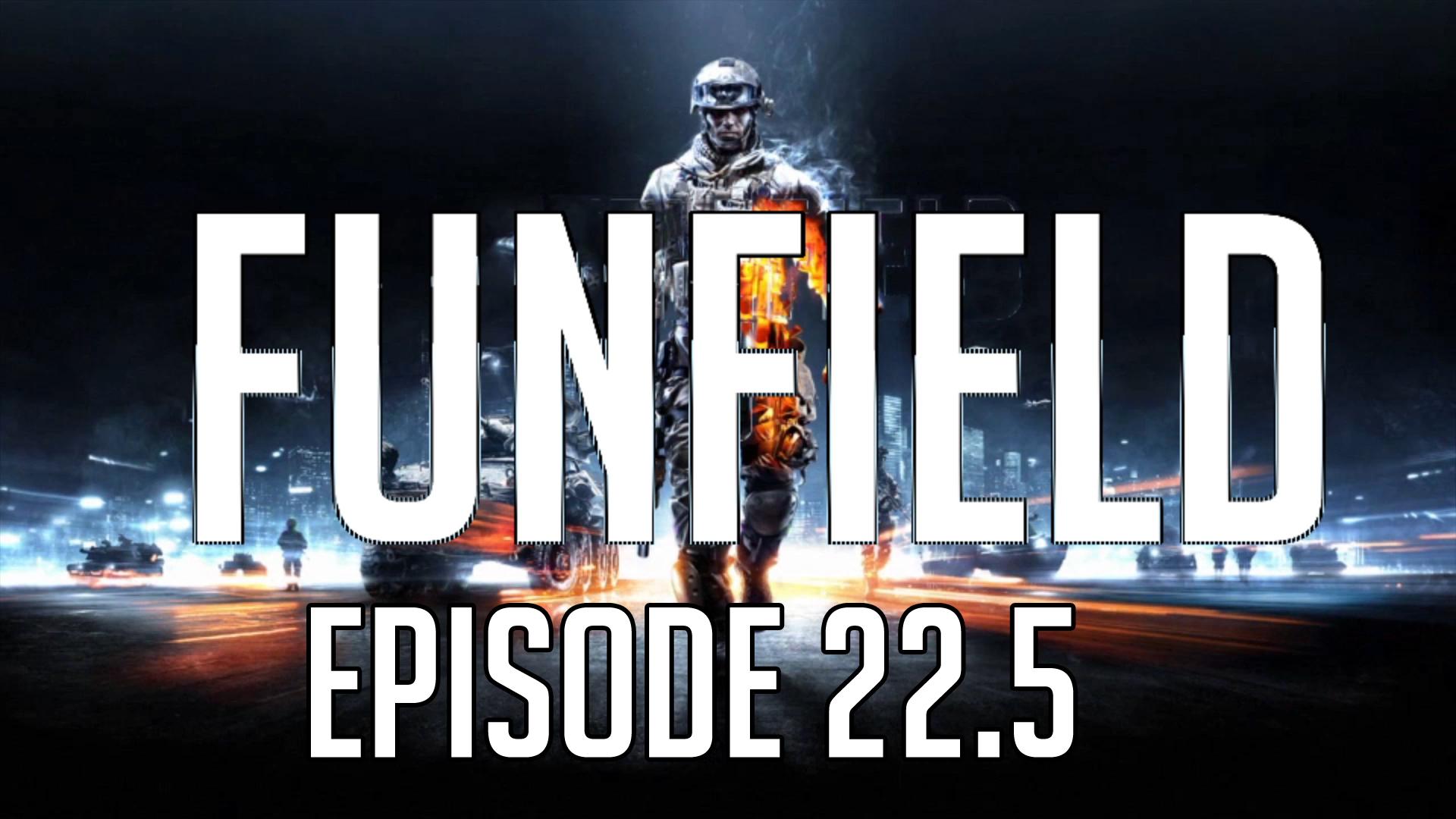 Funfield Episode22-5.jpg