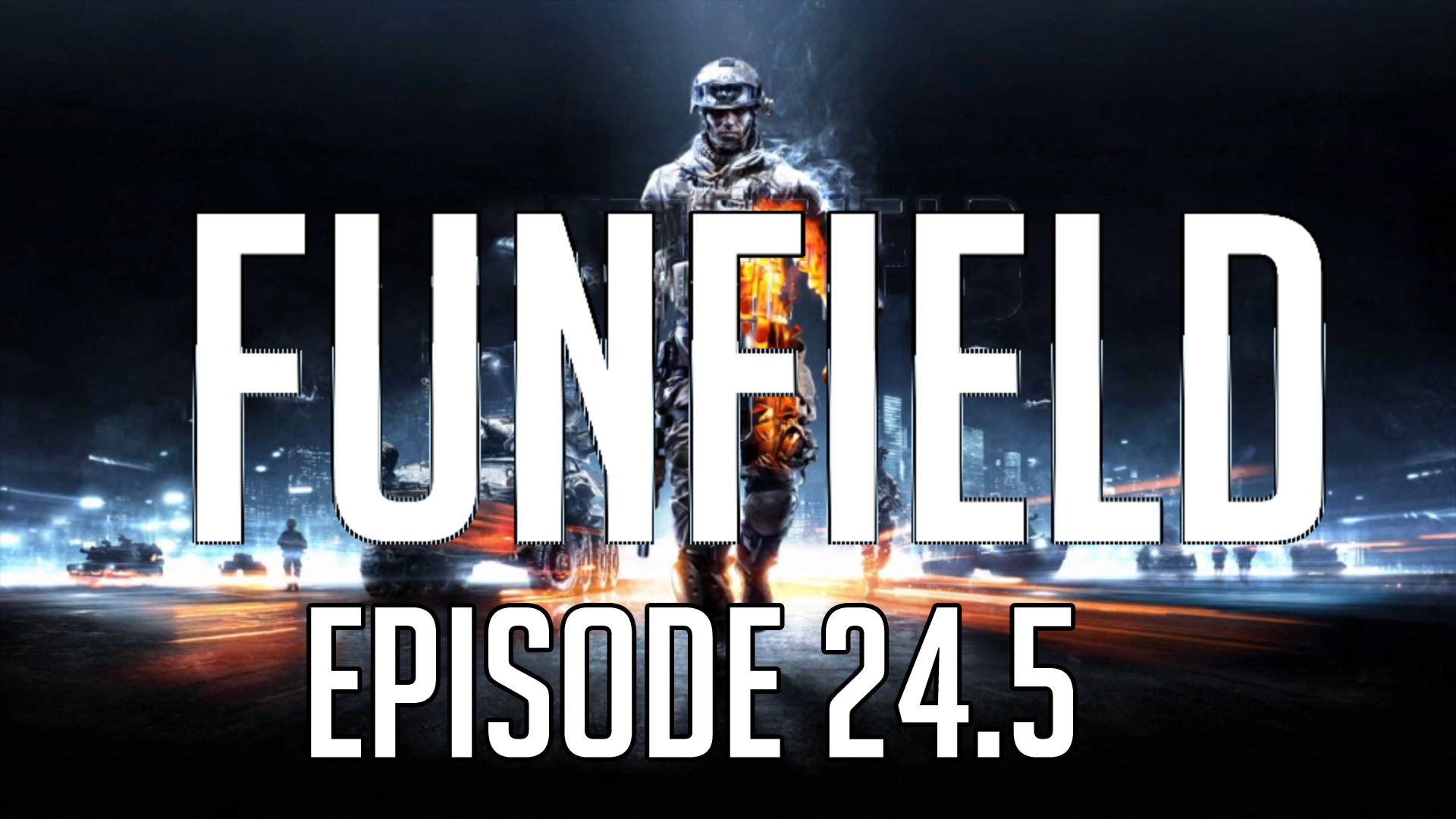 Funfield Episode24-5.jpg