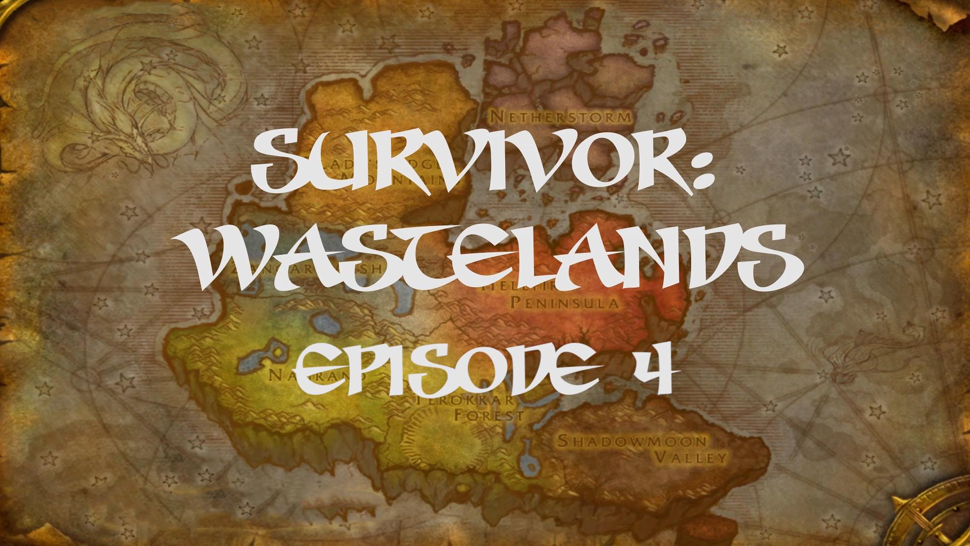 Survivor Wastelands Episode 4.jpg