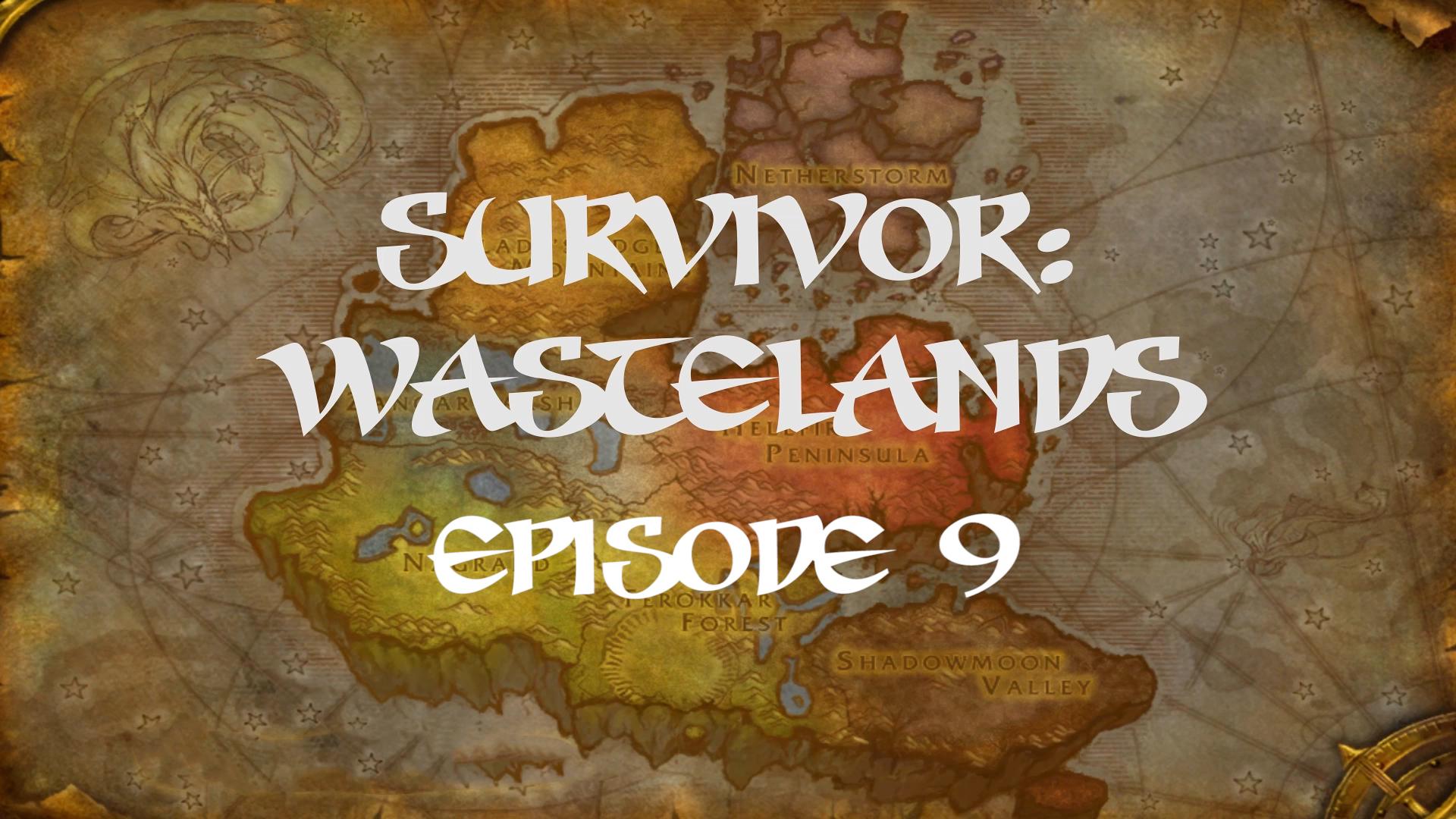 Survivor Wastelands Episode 9.jpg