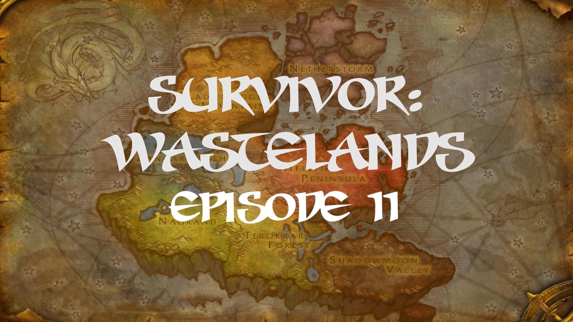 Survivor Wastelands Episode 11.jpg