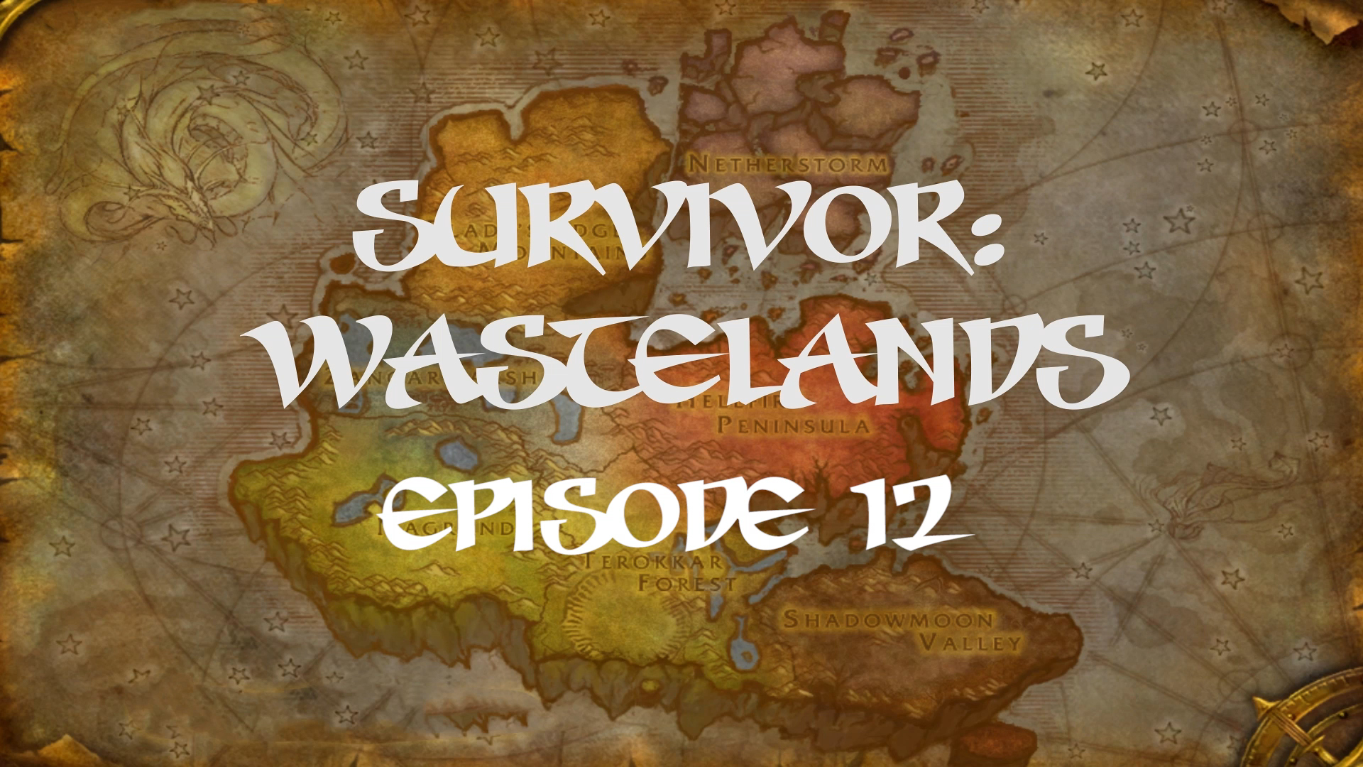 Survivor Wastelands Episode 12.jpg