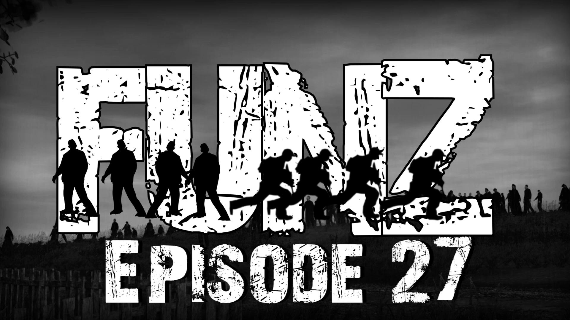 FunZ Episode 27.jpg