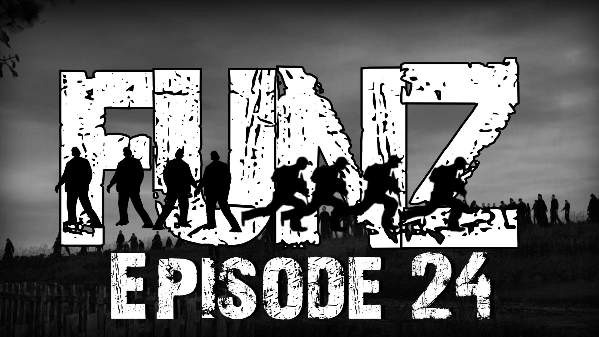 FunZ Episode 24.jpg