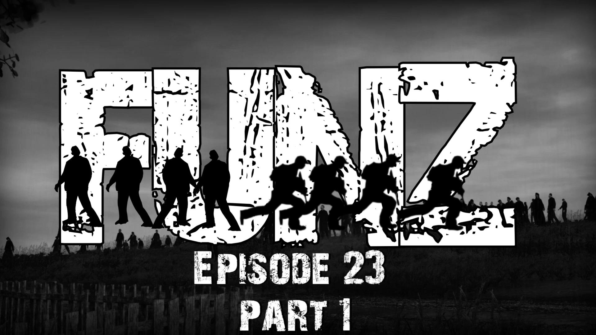 FunZ Episode 23 Part 1.jpg