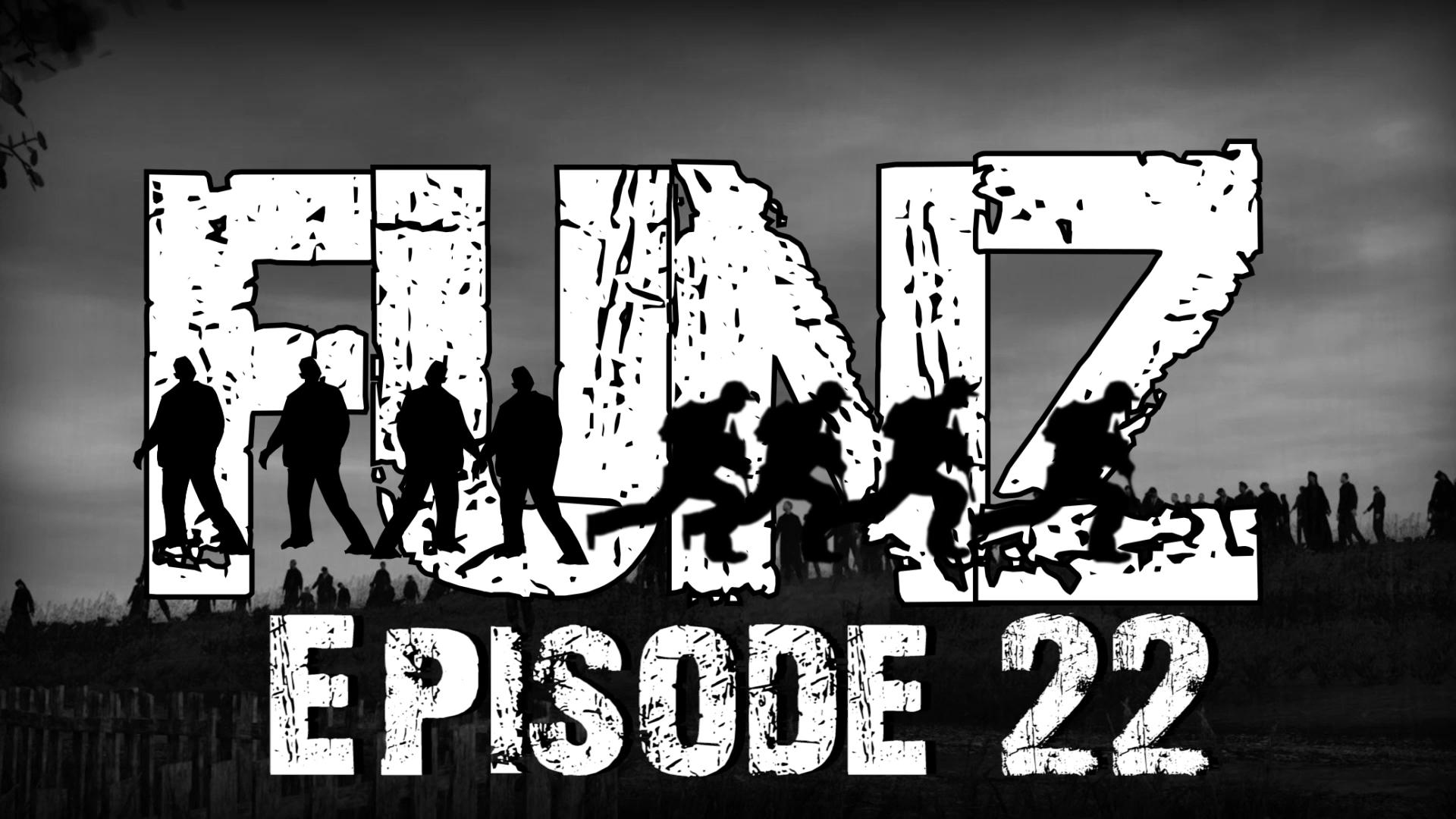 FunZ Episode 22.jpg