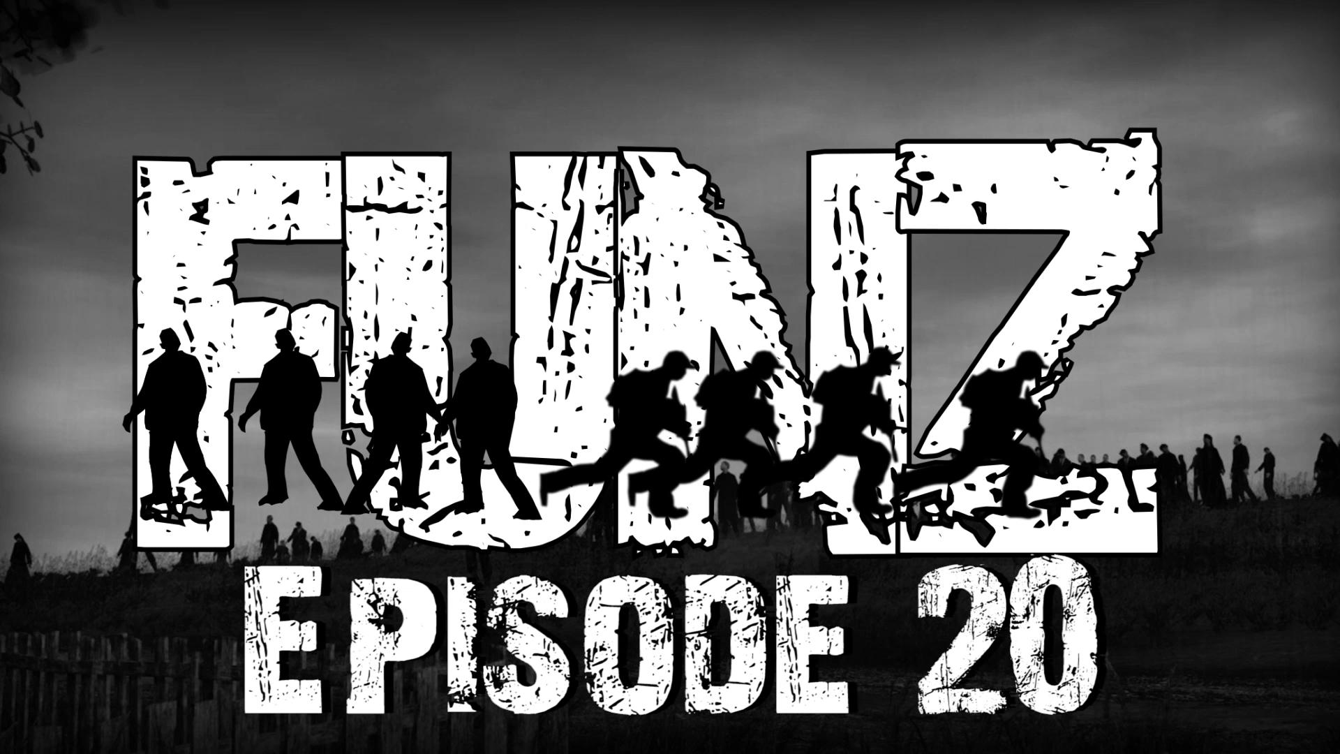 FunZ Episode 20.jpg