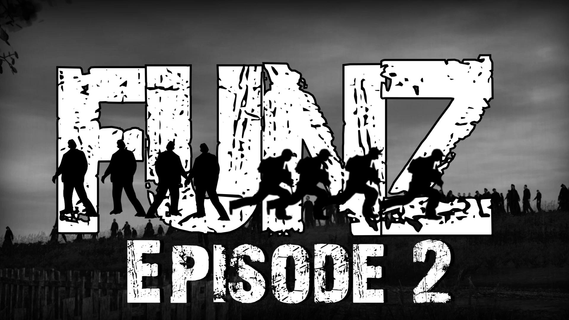 FunZ Episode 2.jpg