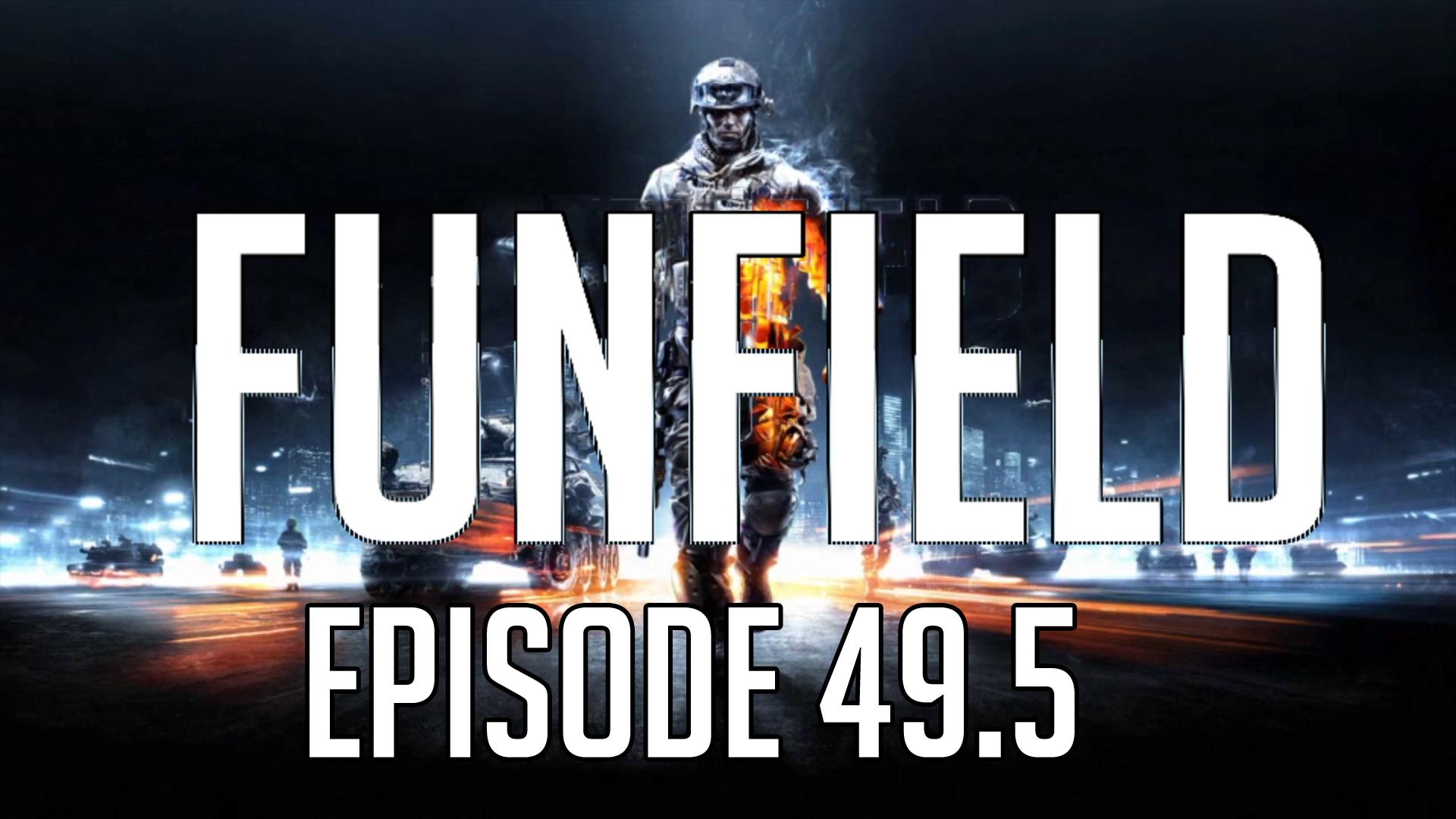 Funfield Episode49-5.jpg