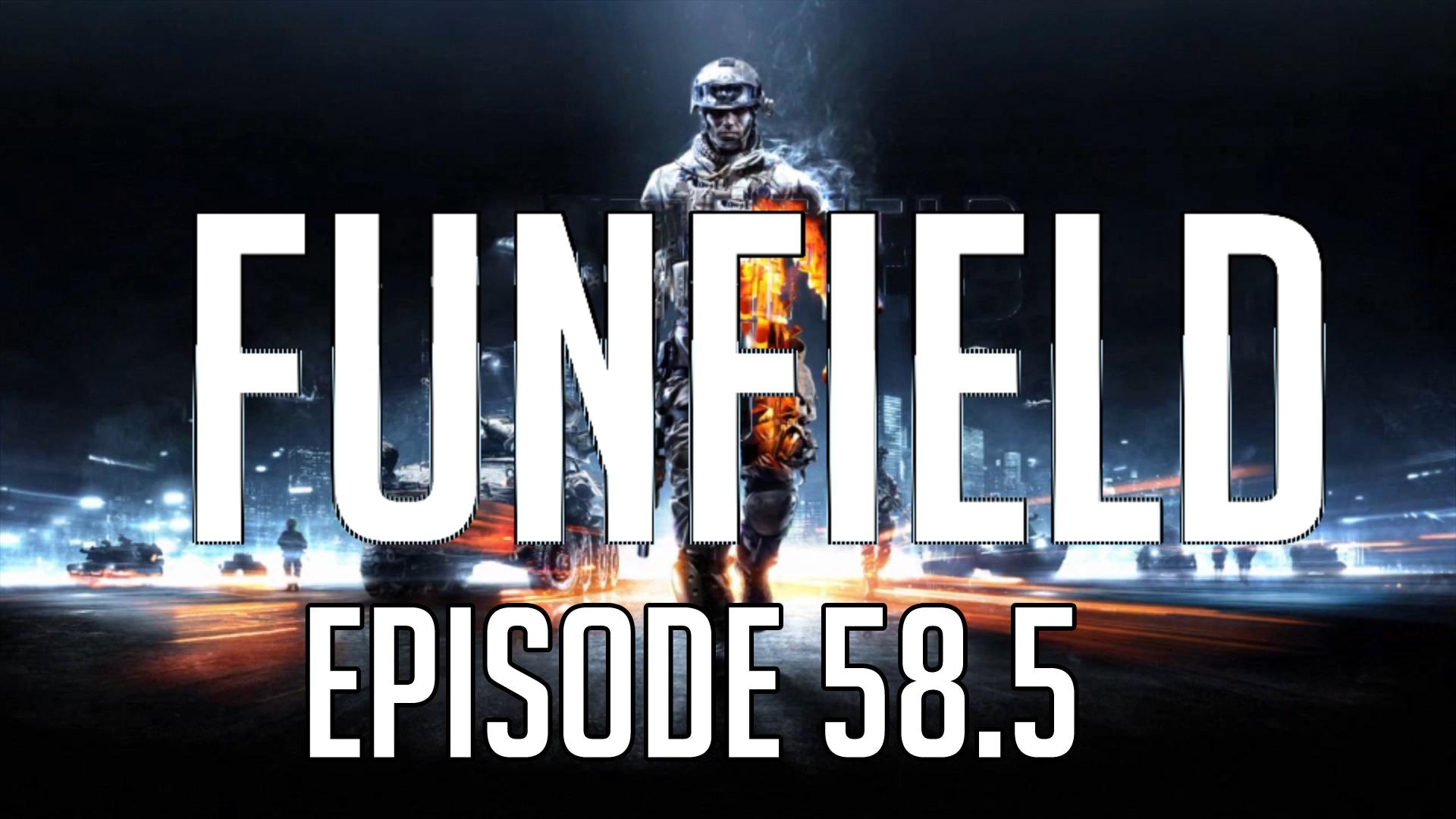 Funfield Episode58-5.JPG