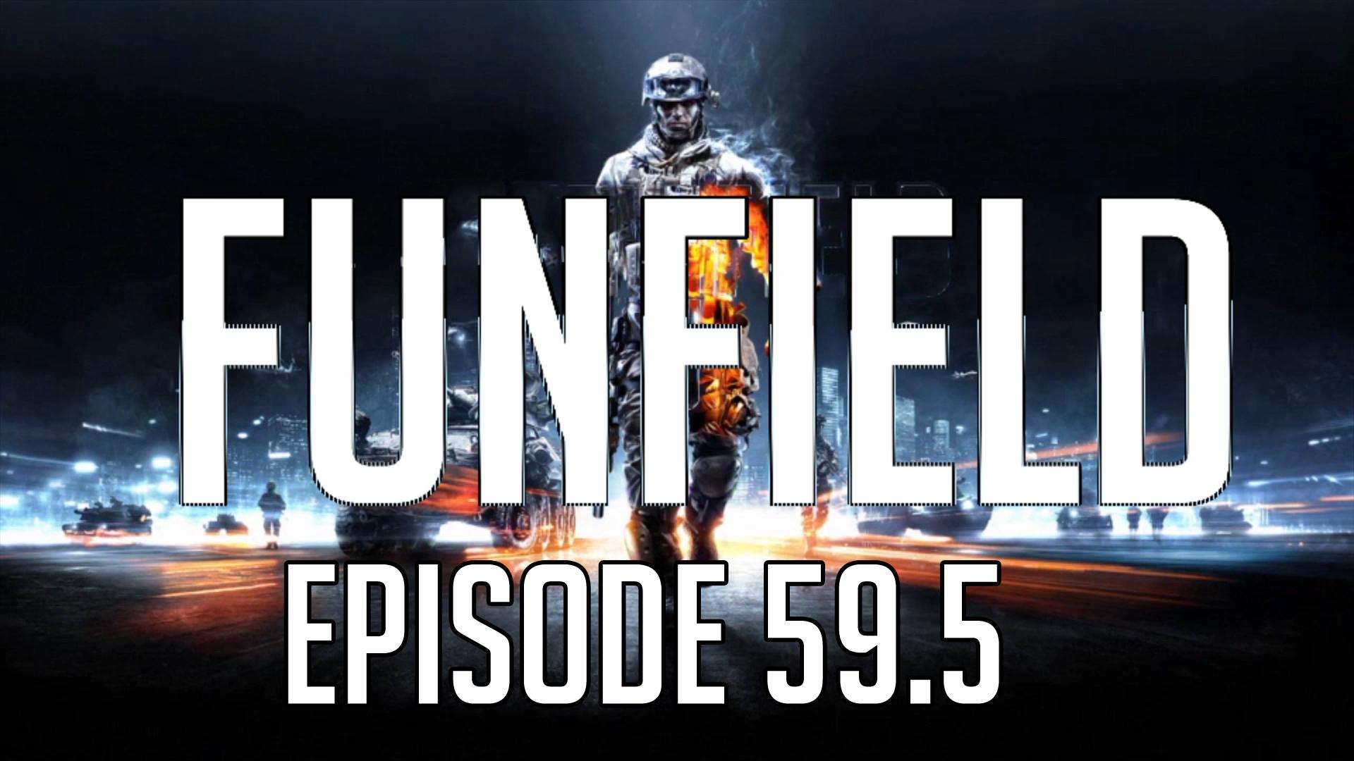 Funfield Episode59-5.JPG