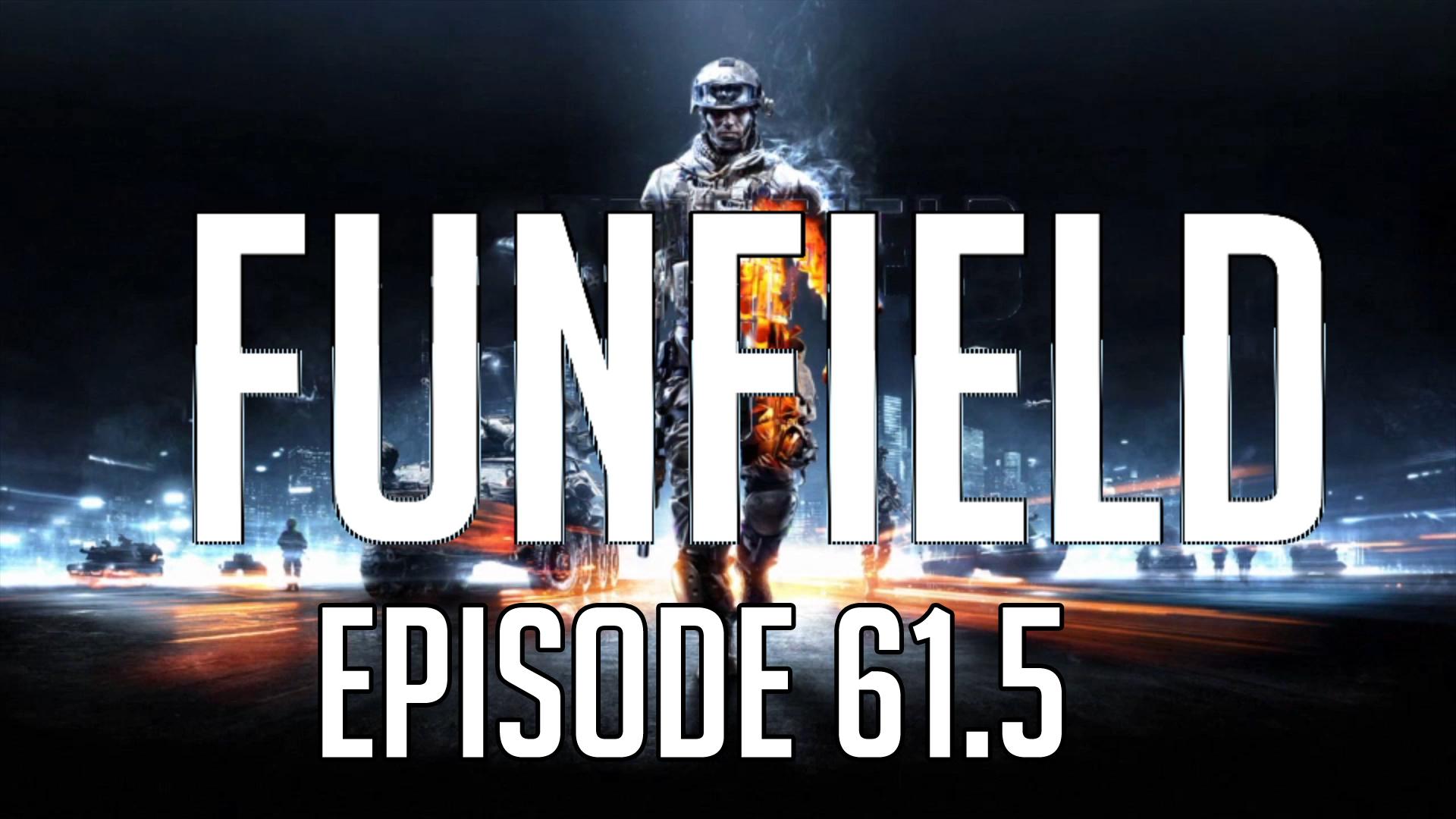 Funfield Episode61-5.jpg