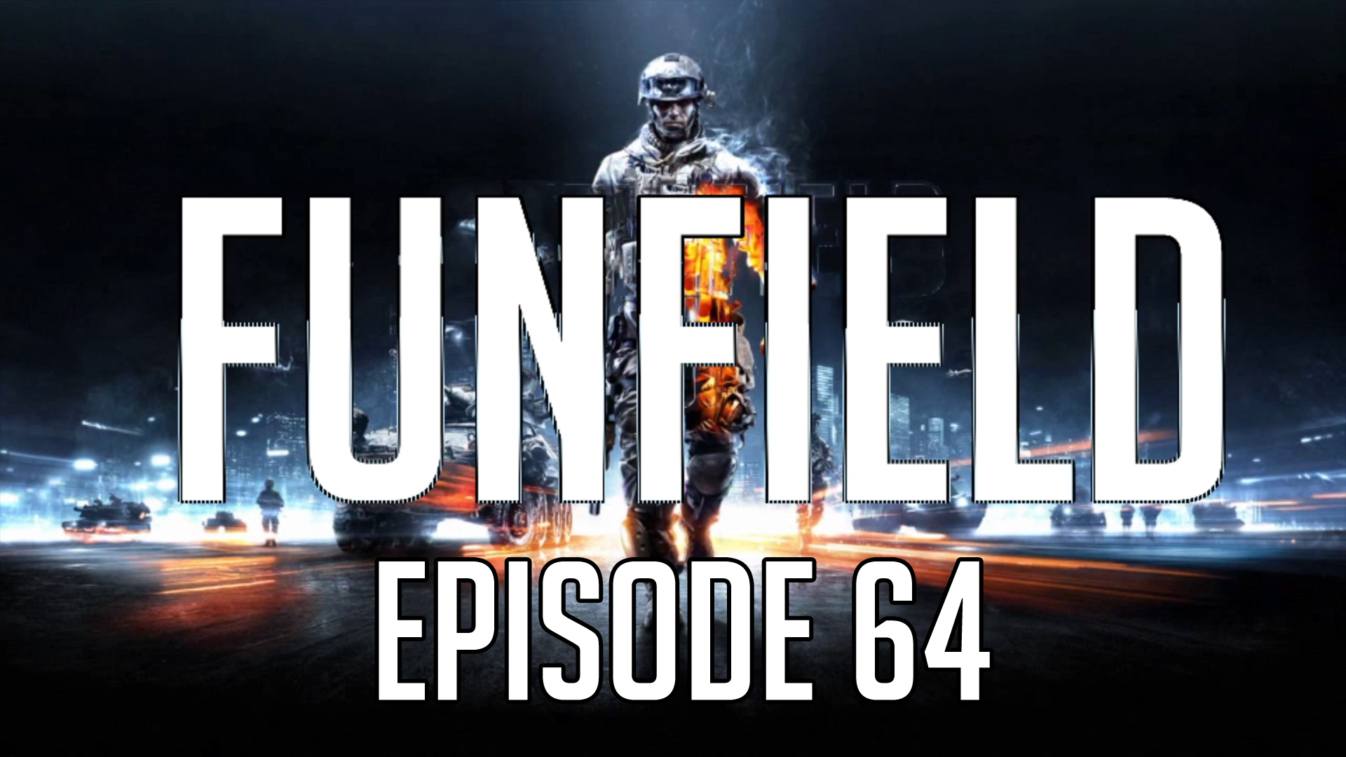 Funfield Episode64.jpg