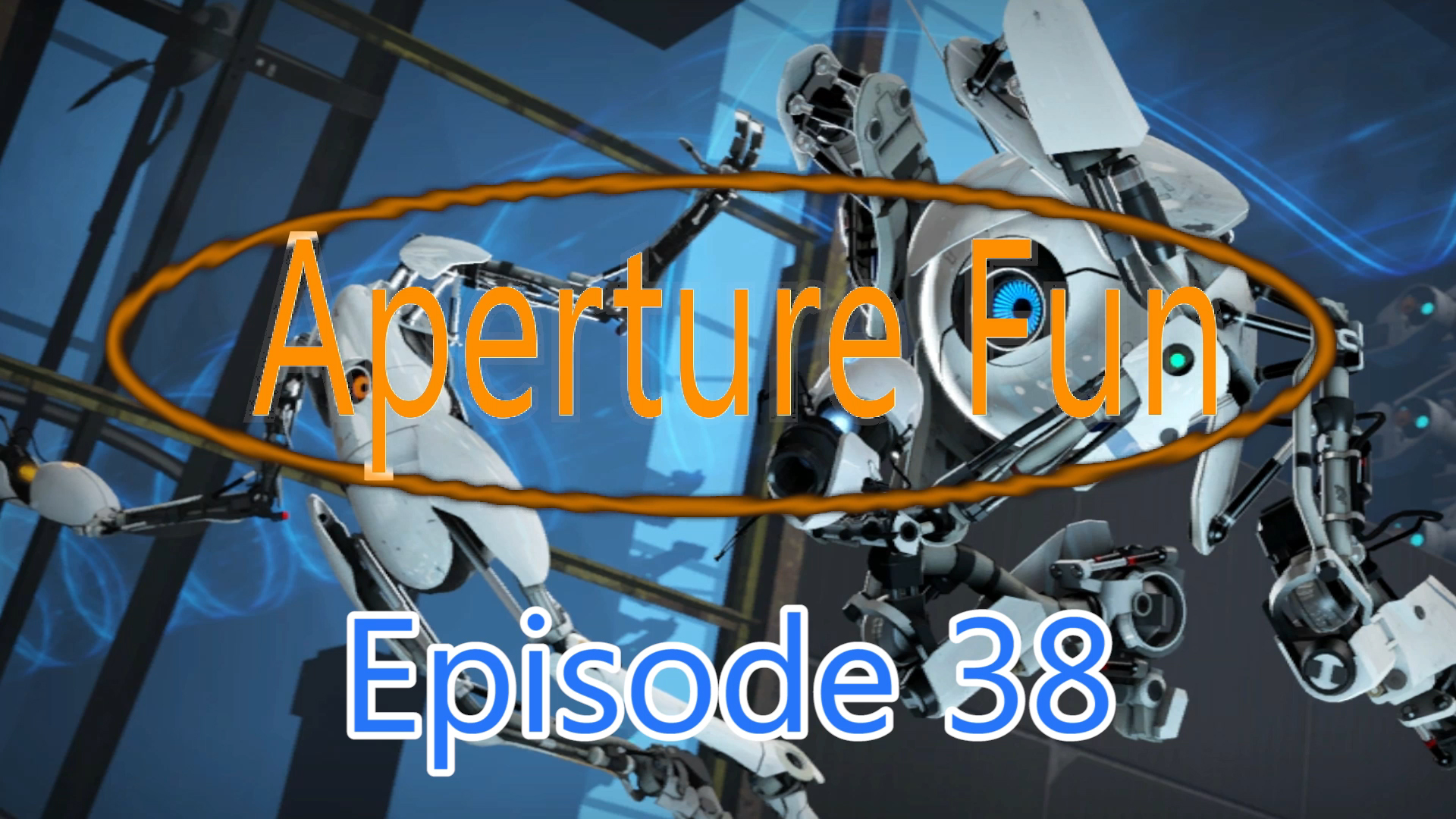 Aperture Fun Episode 29.jpg