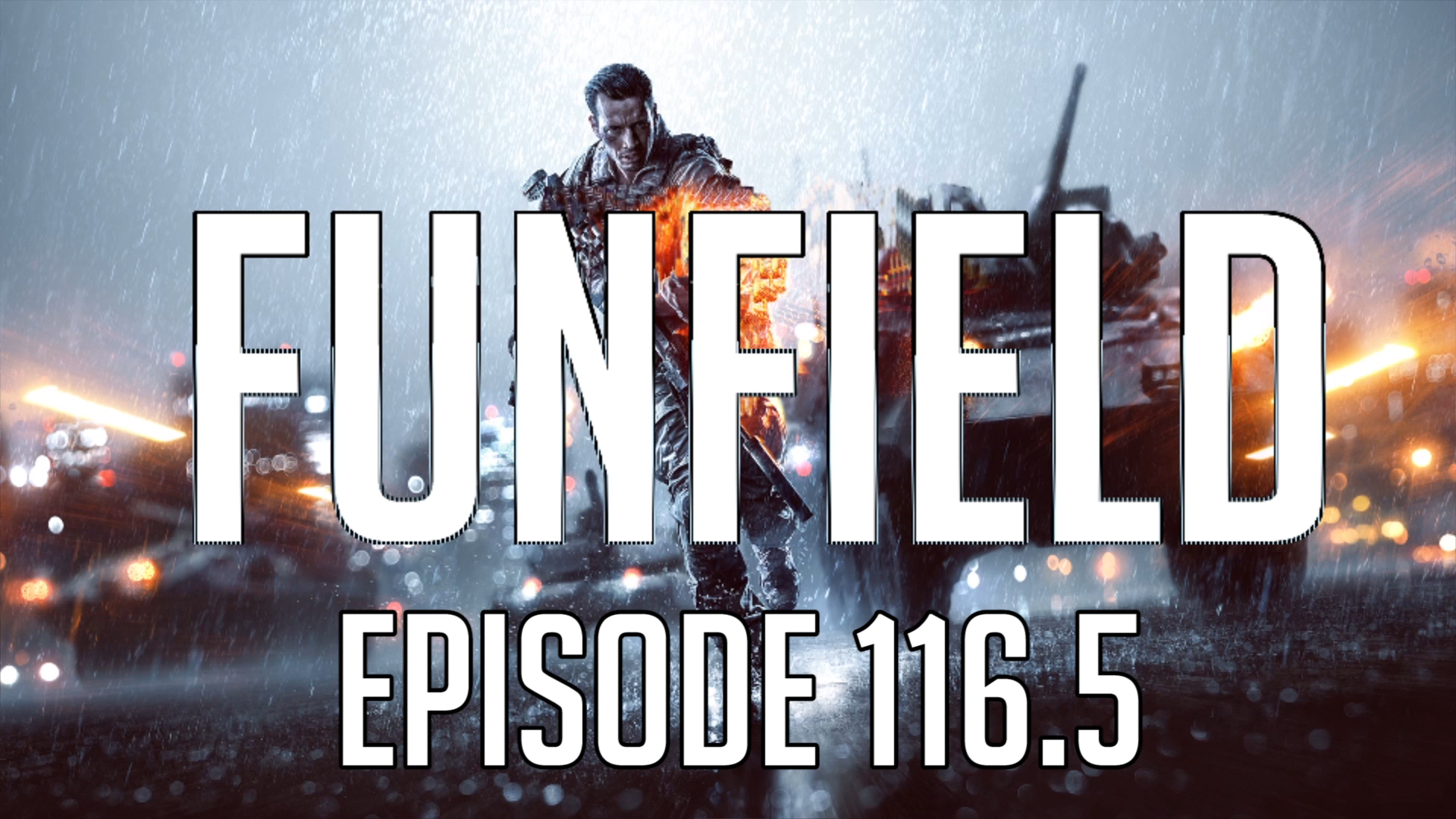 Funfield Episode 111.jpg