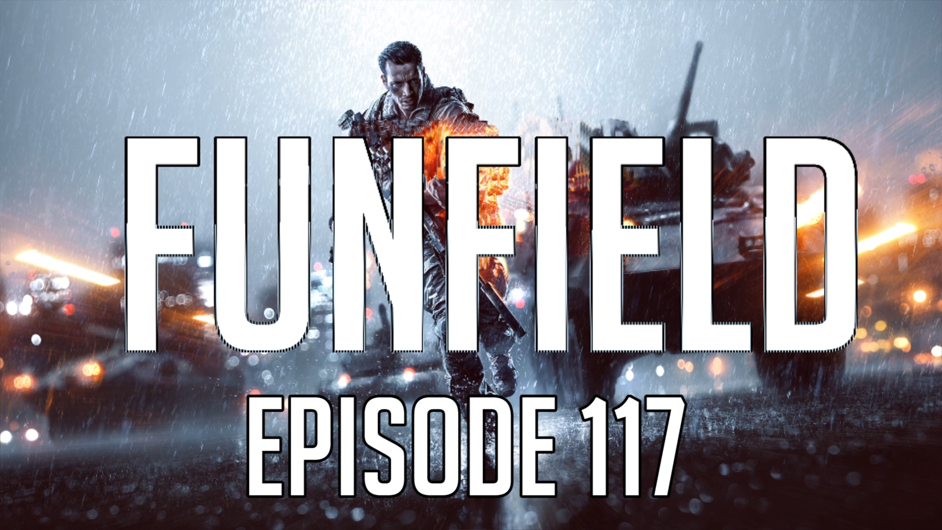 Funfield Episode 111.5.jpg