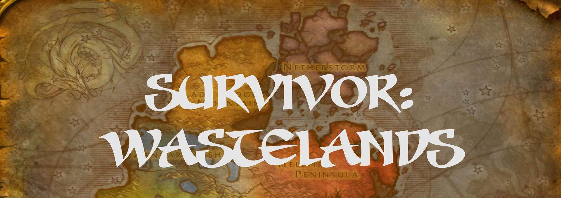 Survivor Wastelands Cropped.jpg