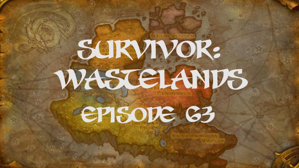 Survivor Wastelands Episode 63.jpg