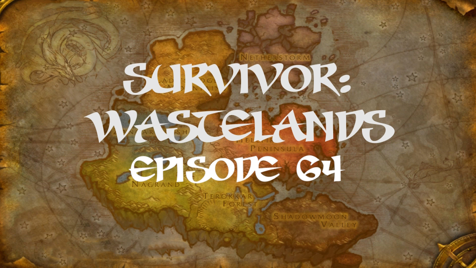 Survivor Wastelands Episode 64.jpg