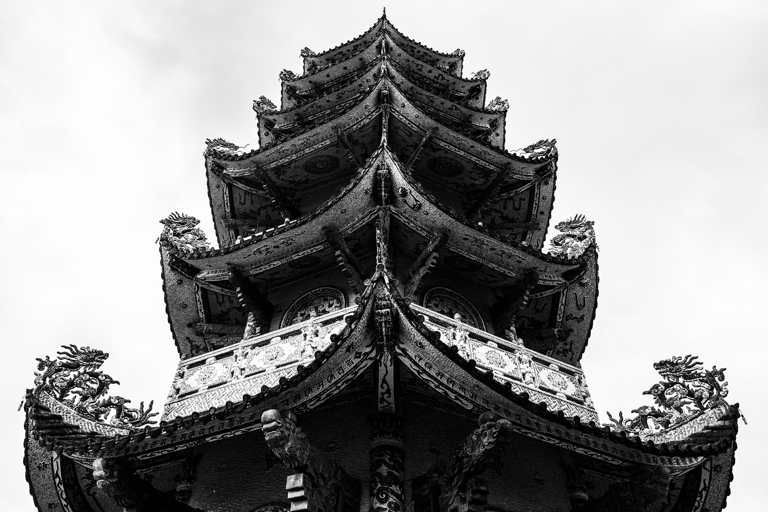 Asia_trip_2017-7054.jpg