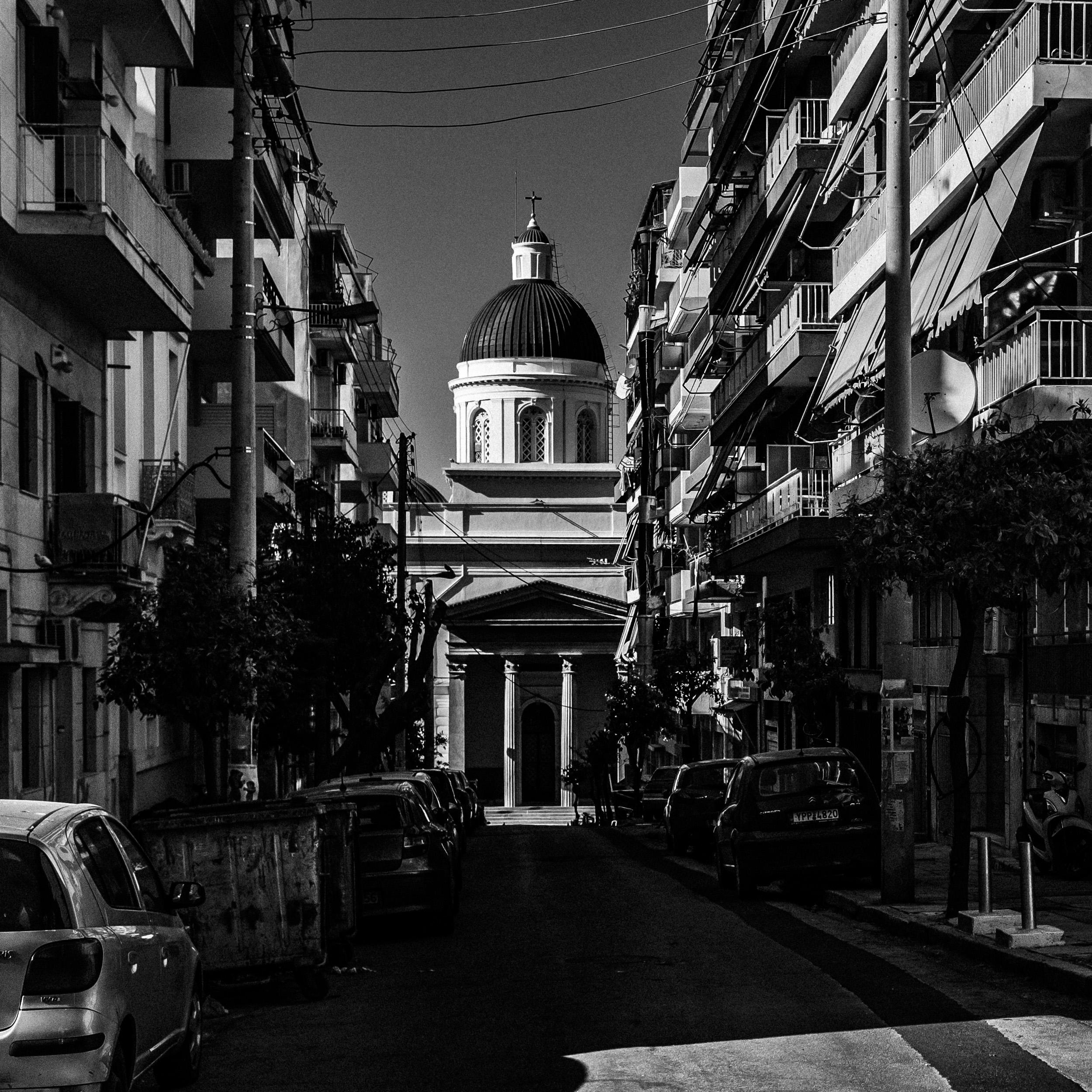 Ateny_2019-64.jpg
