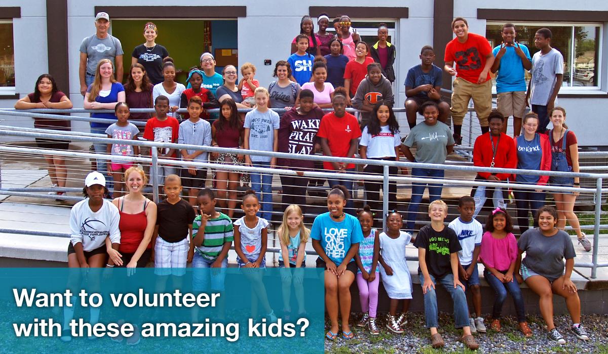 Volunteer 2019 12x7.jpg