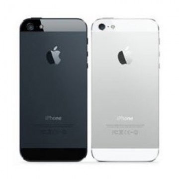 iphone-5-white-black-back-featured-360x360