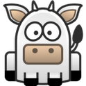 cowtippingicon